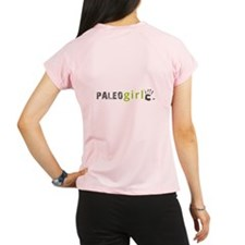 Paleo Girl - Performance Dry T-Shirt