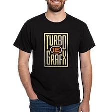 Cute Turbo T-Shirt