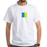 Canary Islands Shirt
