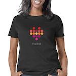 Design Your Own Organic Toddler T-Shirt (dark)