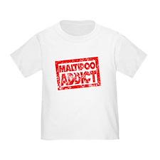 Maltipoo ADDICT T