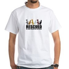 Rescued Shirt