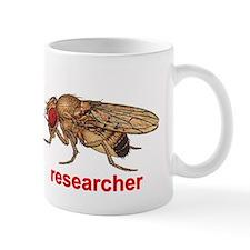 Drosophila Small Mug