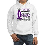 Means World To Me 1 Anorexia Shirts Jumper Hoody