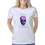 Trucker Alan Organic Toddler T-Shirt (dark)