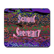 Gifts for School Secretary Christmas | Unique School ...