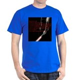 Darkside Code T-Shirt