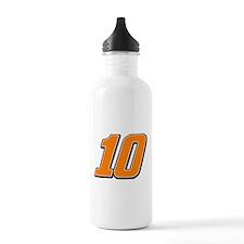 DP10 Water Bottle