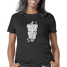District 8 Stylist T-Shirt