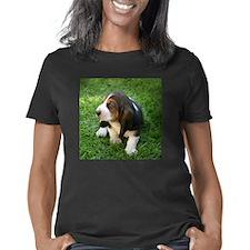 District 10 Stylist Women's Long Sleeve T-Shirt