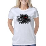 District 11 Stylist Women's T-Shirt