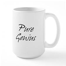Euler's Formula Mug