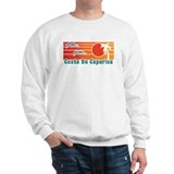 Costa Da Caparica Sweatshirt