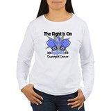 Fight Esophageal Cancer T-Shirt