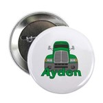 Trucker Ayden 2.25