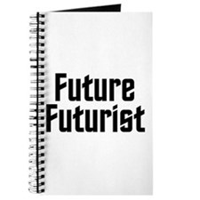 Future Futurist Journal
