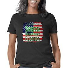 Panem Peacekeepers Shirt