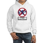 England World Cup Hooded Sweatshirt