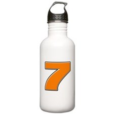 DP72 Water Bottle