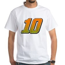 DP10flag Shirt
