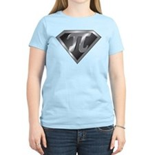 Unique Mathematician T-Shirt