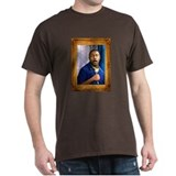 "Eli ""mo money"" Porter T-Shirt"