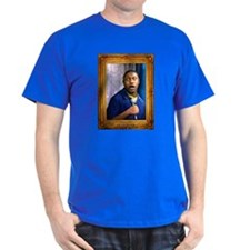 "Eli ""mo money"" Porter T-Shirt"
