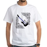 Resentment T-Shirt