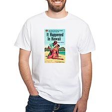 Funny Happens Shirt