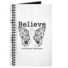 Believe Lung Cancer Journal