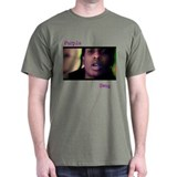 ASAP- PURPLE SWAG T-Shirt