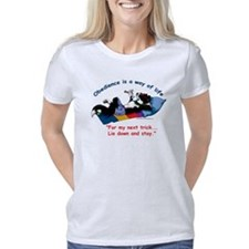 Cute Art collections T-Shirt