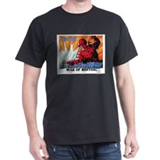 North korea propaganda T-Shirt