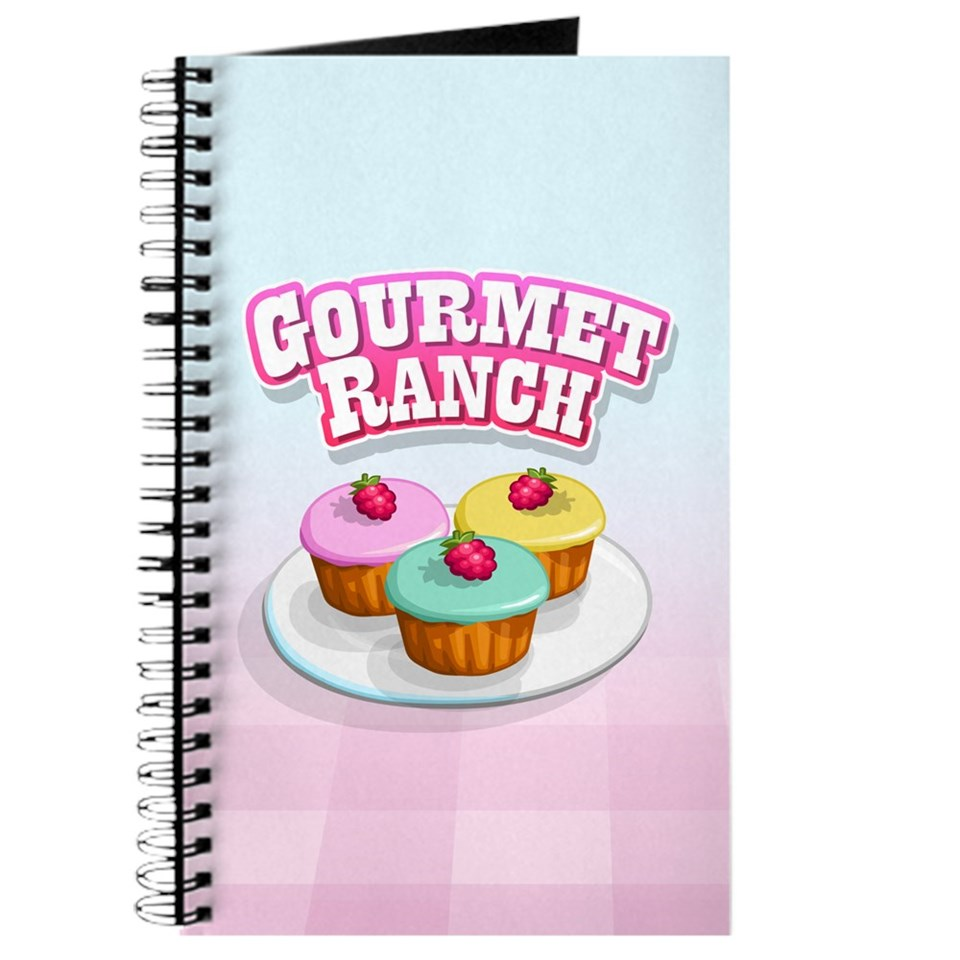 task journal lined qty availability product number 030 624185538 share