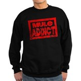 Mule ADDICT Sweatshirt