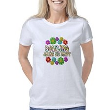 Play Ball Colo Plate Shirt