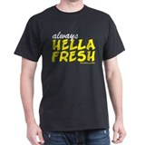 Hella Fresh - Yellow