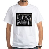 Cute Vintage photographs Shirt