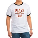 PLAYS Labs T