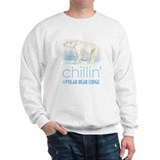 chillin' Sweater