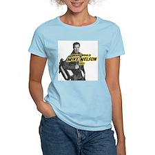 Cool Nelson T-Shirt