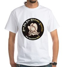 One Big Ass Mistake Shirt