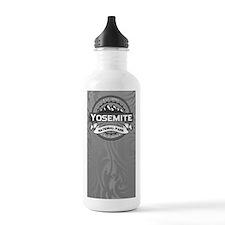 Yosemite Ansel Adams Water Bottle