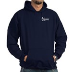 Disabled Sports USA Hoodie (dark)