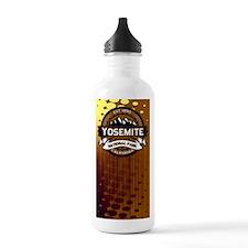 Yosemite Vibrant Water Bottle