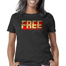 HG I love Haymitch T-Shirt