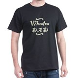 Wheaten DAD T-Shirt