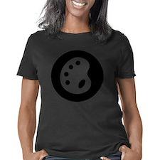 Hope Kidney Cancer Dog T-Shirt