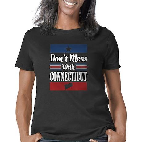 Hope Matters General Cancer Women's T-Shirt