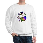 Seashells Sweatshirt
